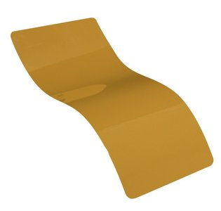 RAL 1011 Brown beige Satin powder coating powder