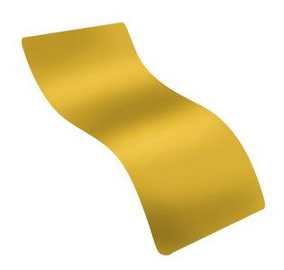 RAL 1012 Lemon Yellow High Gloss Powder Coating Powder