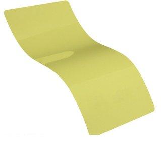 RAL 1000 Green beige Gloss powdercoating powder