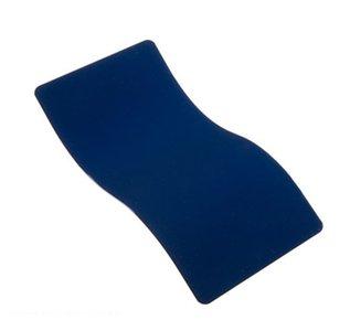 RAL 5003 Sapphire Blue Blue High Gloss powder coat powder