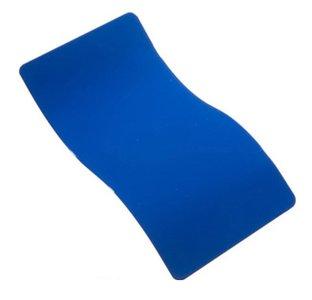 RAL 5005 Signal blue Satin powder coat powder