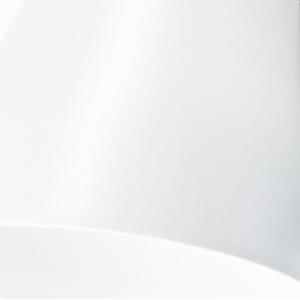 RAL 9003 Signal white Sand structure Matt powder coating powder