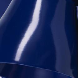 RAL 5002 Ultramarine Blue Satin powdercoat powder