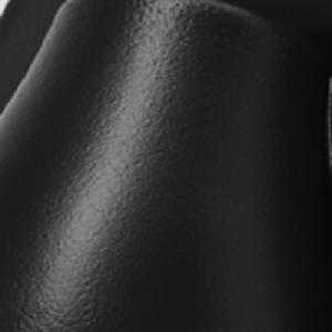 7021 zwartgrijs mat structuur coating4all poedercoating poeder