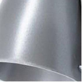 ral 9023 parelmoer donkergrijs mat metallic